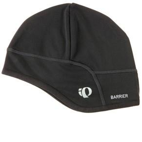 čepice P.I.Barrier Skull Cap black
