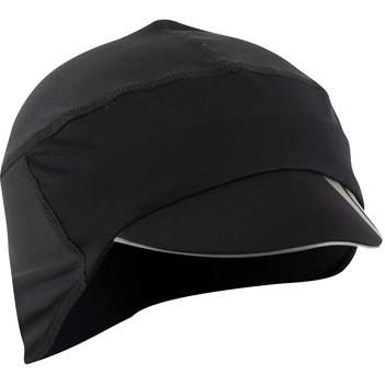 čepice P.I.Barrier Cycling Cap black