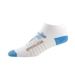 ponožky Pearl Izumi W`S Elite LTD low
