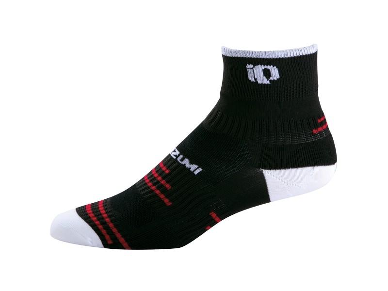 ponožky P.I.P.R.O. černé new