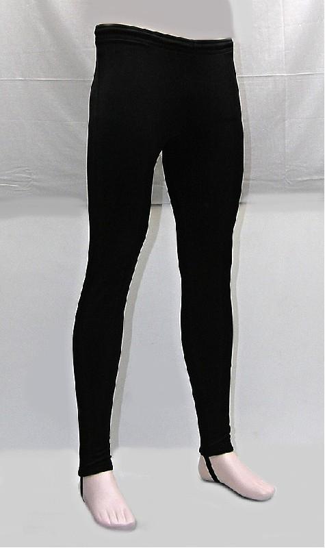 kalhoty V-RIDER zimní bez vložky