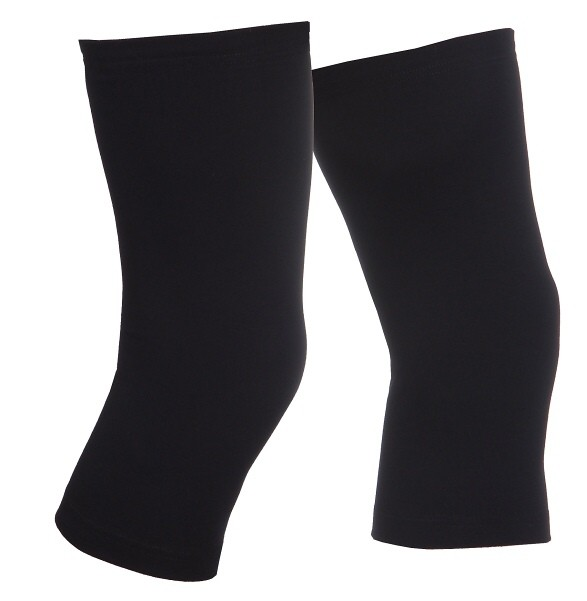 návleky na kolena VELLA
