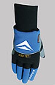 rukavice zimní THINSULATE modré