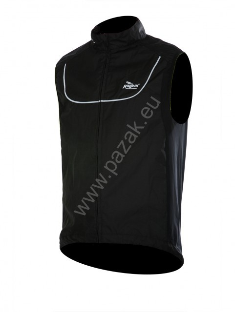 vesta ROGELLI Catanzaro black
