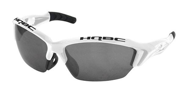 brýle HQBC Treedom bílo/černé