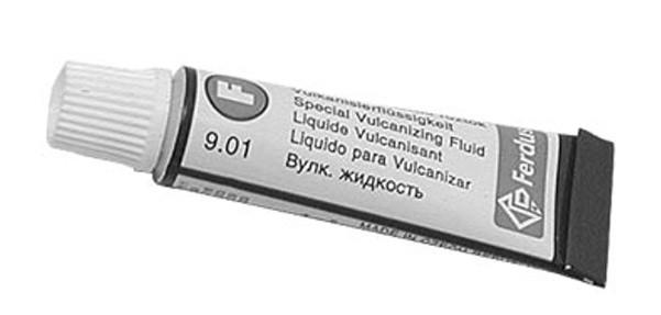 lepidlo FERDUS tuba malá 4ml