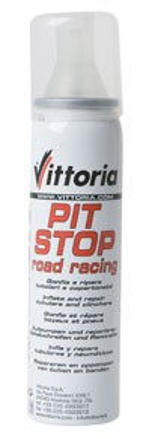 těsnící tmel VITTORIA Pit Stop road racing 75ml