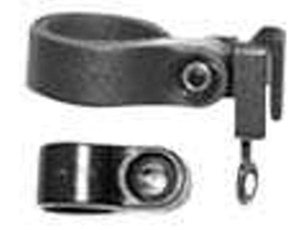 držák blikačky SMART 313F