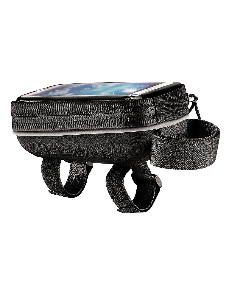 Taška Lezyne Smart Energy Caddy černá