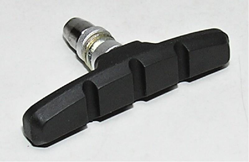brzdový špalek MRX V-Brake Z630 šroubovaný