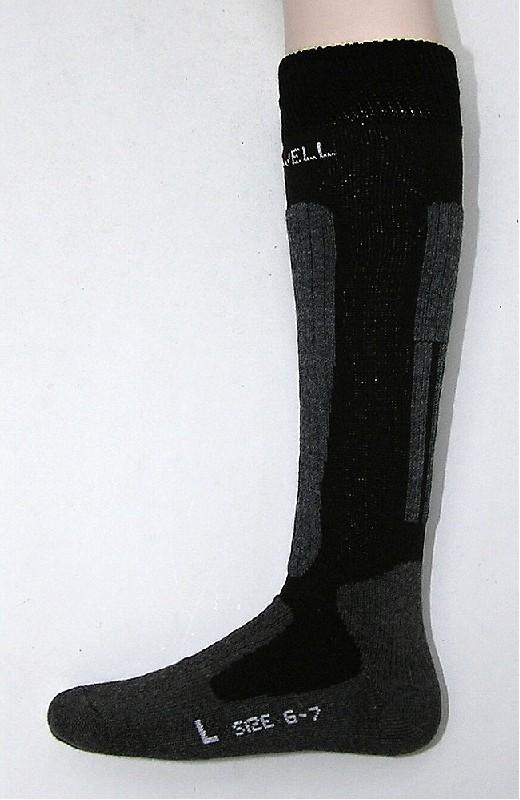 ponožky NORWELL Downhill lyžařské