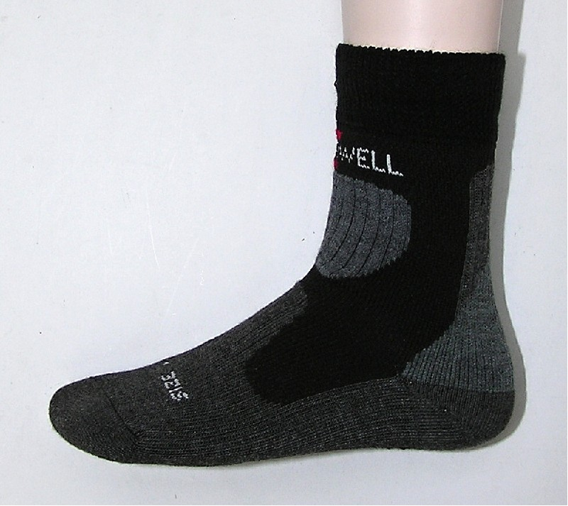 ponožky NORWELL Travel