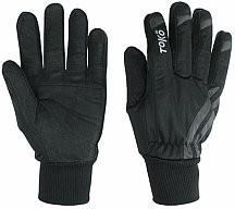 rukavice YOKO Trend