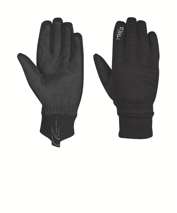 rukavice TOKO Thermo Plus W