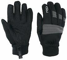 rukavice TOKO Thermo Plus M