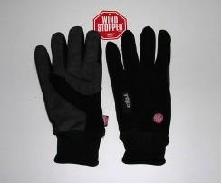 rukavice TOKO Thermo WS Gore