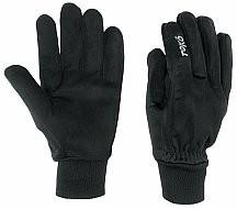 rukavice TOKO Basic