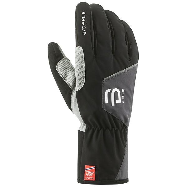 rukavice BJ Track černé