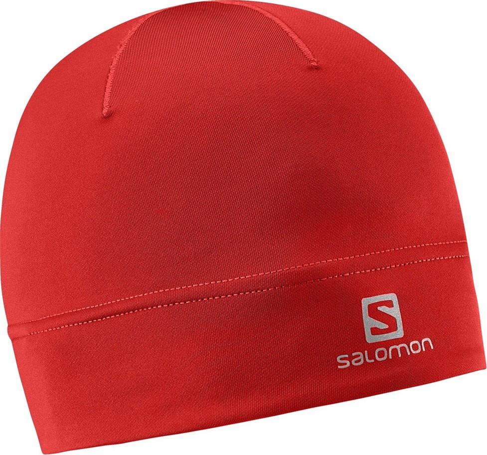 čepice Salomon Active matador-X 14/15