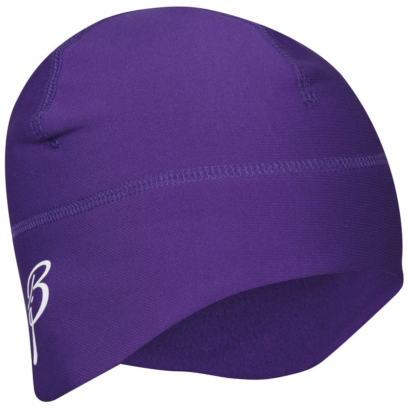 čepice Bjorn Dahlie Polyprotector tillandsia purple