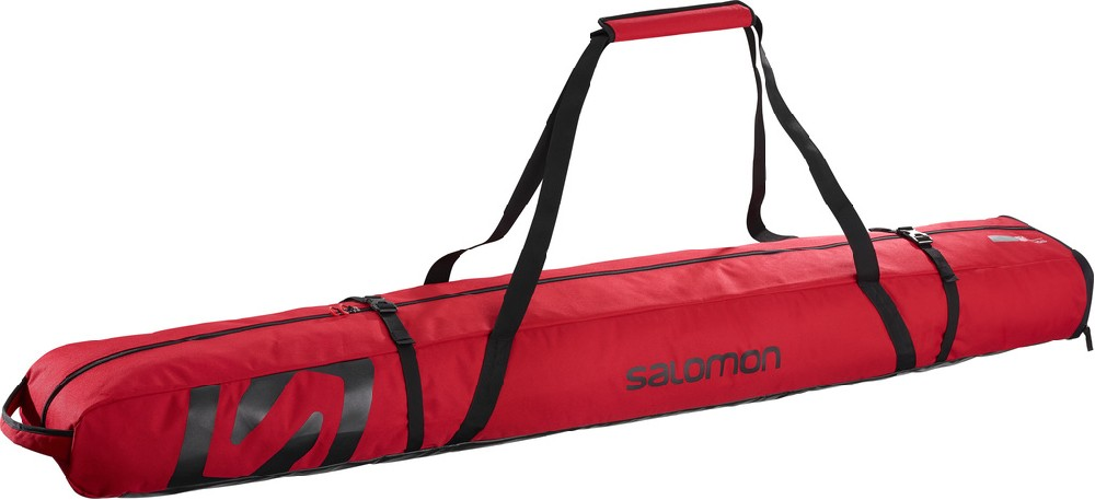 vak Salomon 2pár Extend 175+20 barbados C/black