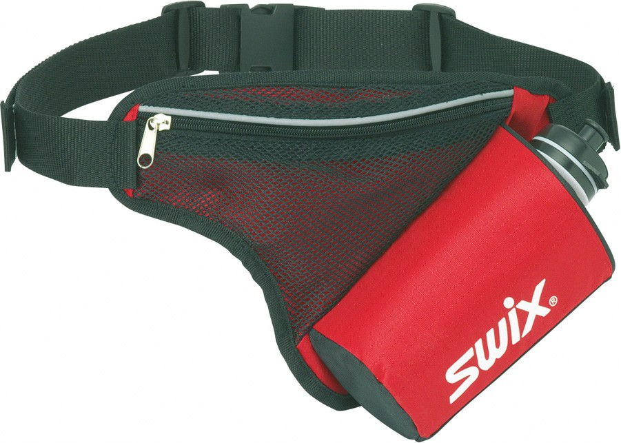 ledvinka SWIX RE002 Drink belt