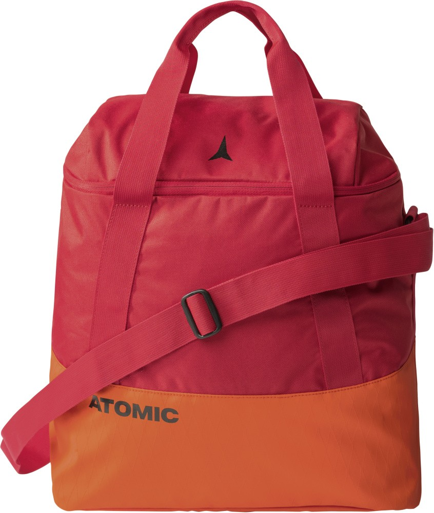 taška ATOMIC Boot bag red 17/18