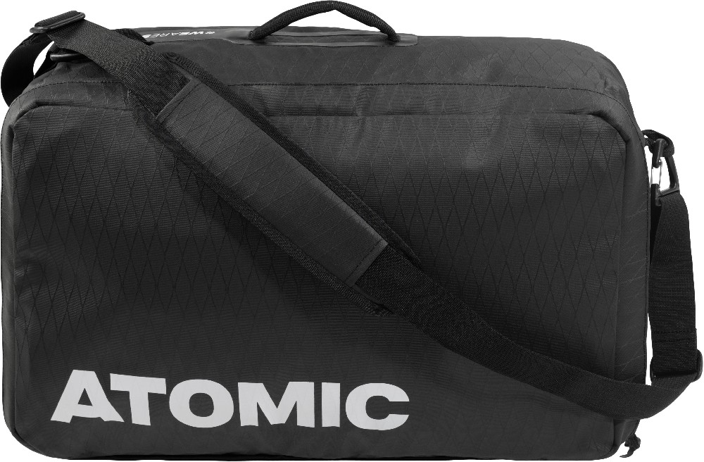 taška ATOMIC Duffle bag 40L black 17/18
