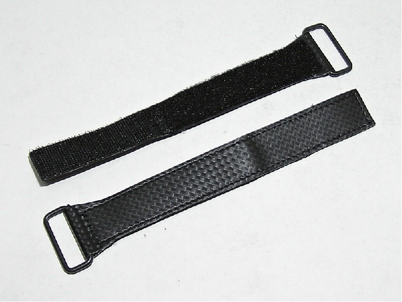pásek zapínání bot s přezkou