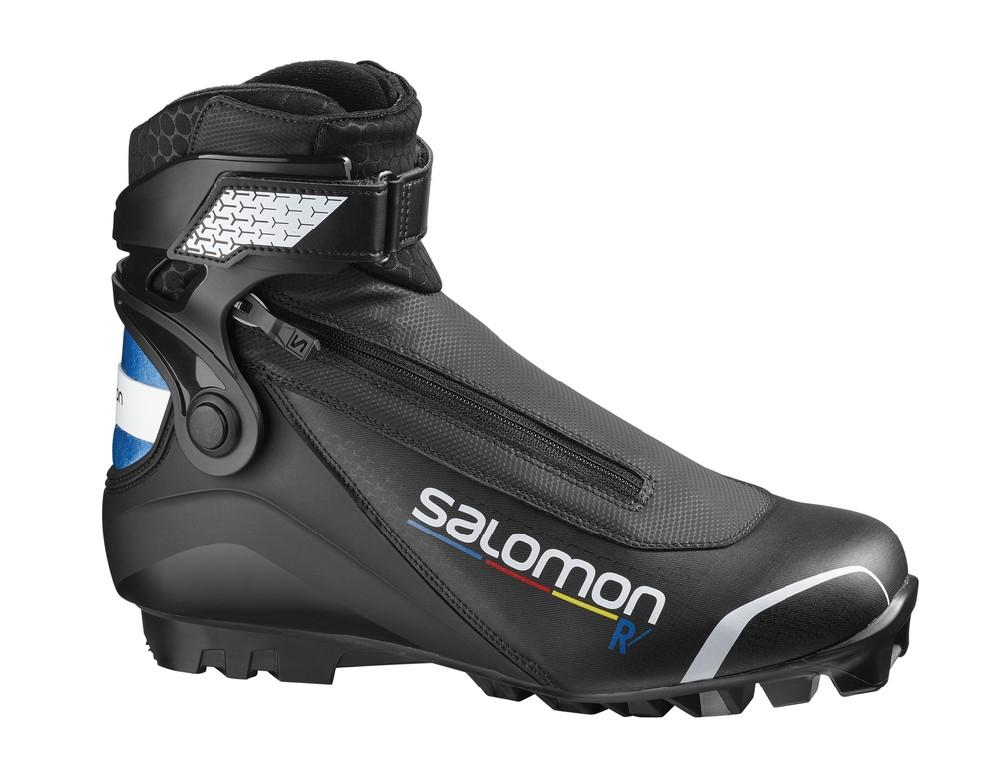boty na běžky Salomon R Pilot SNS