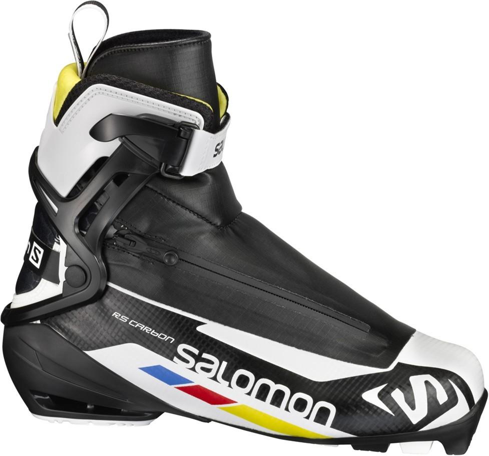 běž.boty SAL.RS carbon SNS 13/14