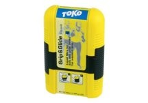 vosk TOKO Grip+Glide Wax 100ml