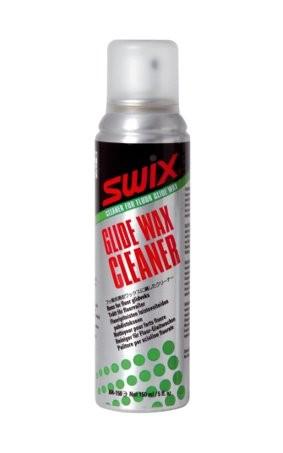 smývač SWIX I84 fluorových vosků 150ml