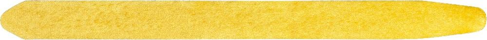 náhradní Skin grip Plus Salomon S 188/198cm odrazová část 14/15