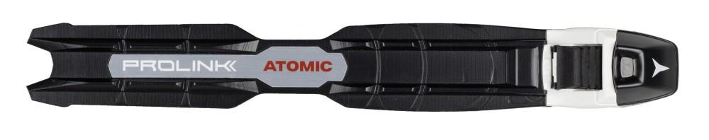 vázání ATOMIC Prolink Auto
