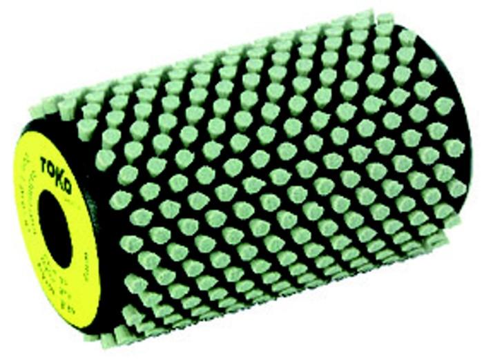 rotační kartáč TOKO Nylon 4mm