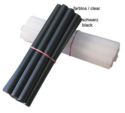 reparační transparent náboje Kunzmann 11,5mm/150mm