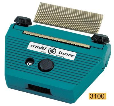 brousek FK Multi Tuner 3100
