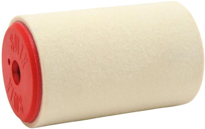rotační kartáč fleece SWIX T18F, 100mm