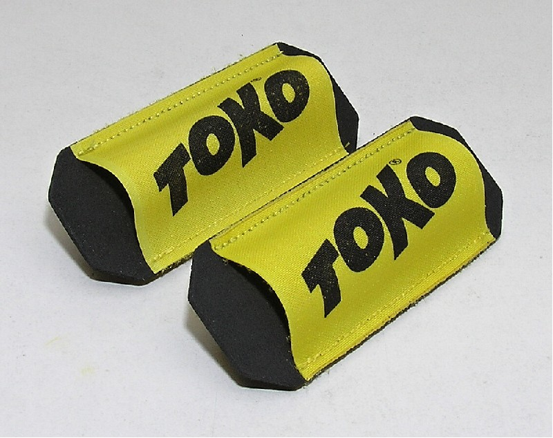 pásek TOKO Ski Tie Nordic