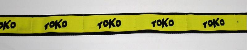 držák běžek TOKO Ski Holder