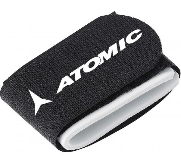 pásek na běžky ATOMIC Economy skifix suchý zip